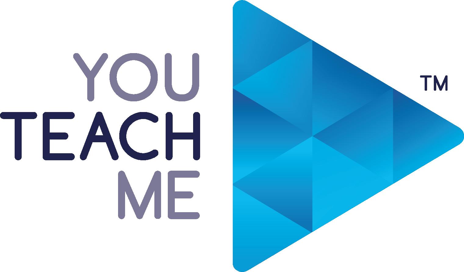 YTM Logo